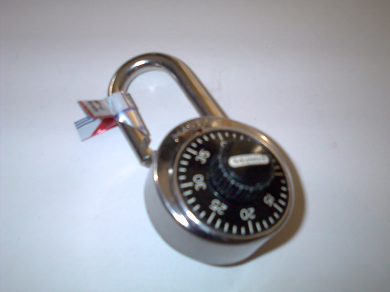 padlock shim tool hack