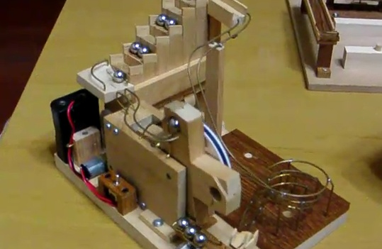 Videos   MoHacks com - Mods hacks diy projects and news