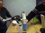 Dean Kamen's Robotic Arm