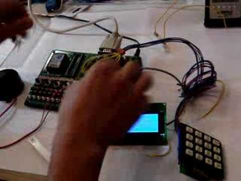 DIY: Make an alarm system in 3 minutes!