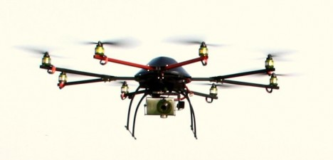 Flight-hexacopter-468x225