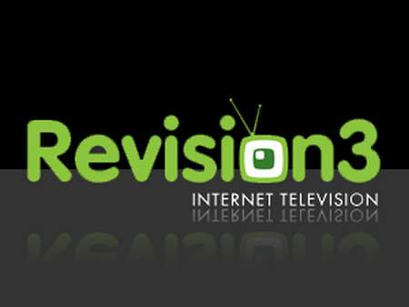 Revision-3