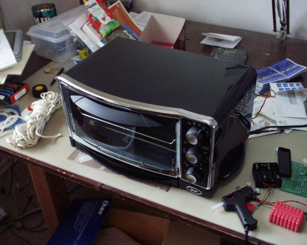ToasterOven-0
