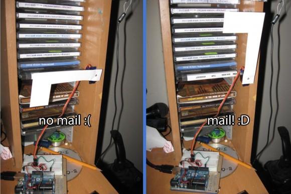 arduino-gmail-580x387