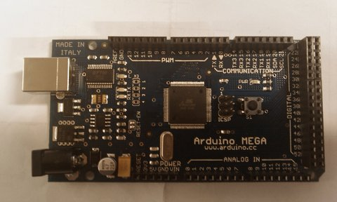 arduino-mega