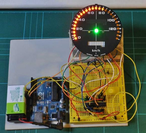 arduino-speedo-580x528