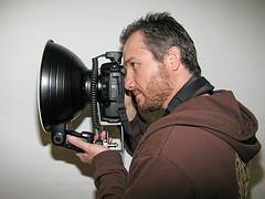 camera-ring-flash