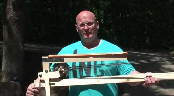 circular-saw-slingshot-580x320