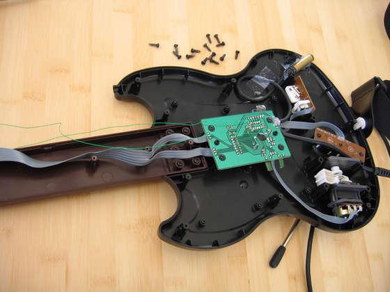 guitar-hero-mod