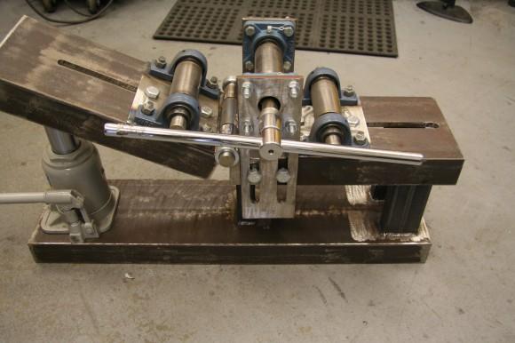 metal-bender-580x386