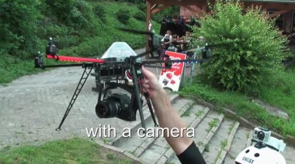 mickokopter-camera-580x324