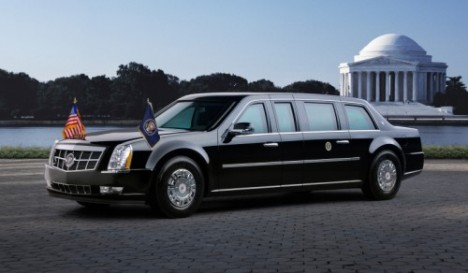 obama_presidential_cadillac_limo_2-468x273