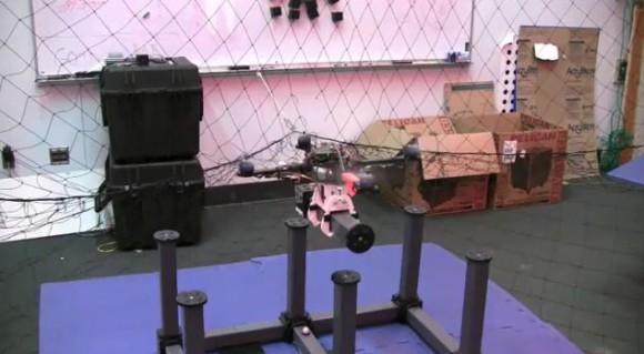 quad-drone-build-580x319