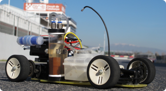rc-soda-car-580x320