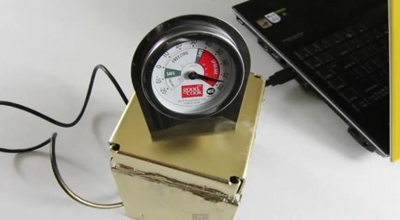 usb-warmer-580x319